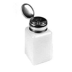 104-75B - IPA Pump Dispenser