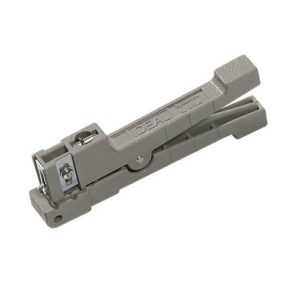 Ideal 45-162 -Cable stripping tool for Fibre Optic Tubes