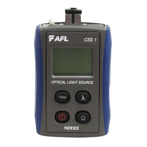 AFL CSS1-MM Light Source