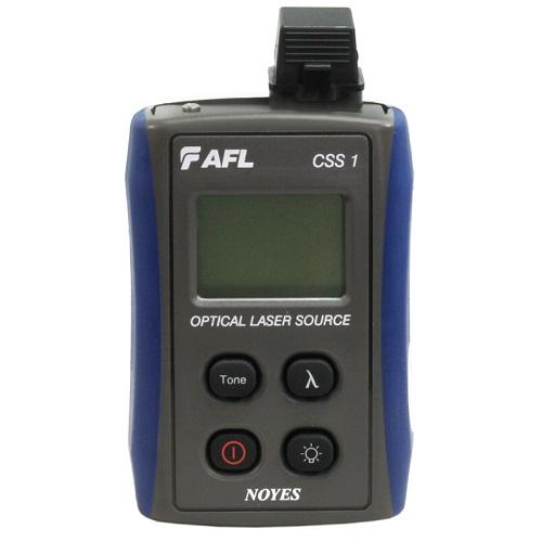 AFL CSS1-SM Laser Source