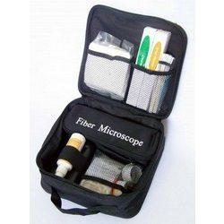Fibre Optic Cleaning Tool Kit