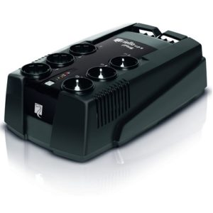 iPlug 600-800VA