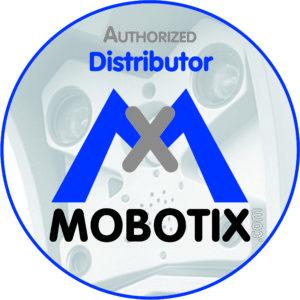 Mobotix IP