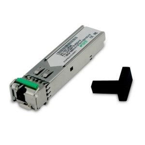 UTP-SFP-1.25G-20KM - SFP Optical Module 1.25G Single Optical Fiber 20km
