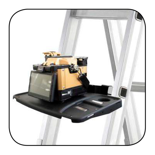 Un1Co Ladder Mounting System