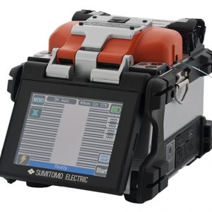 SUMITOMO T-71M12 RIBBON SPLICER