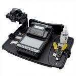 Un1co Mobile Splicers Work Table System