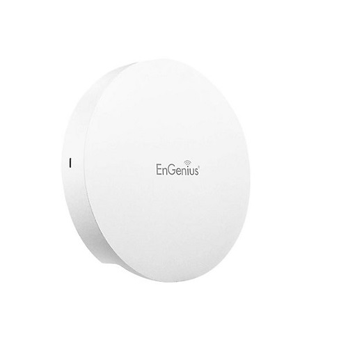 Engenius, EWS330AP 11ac Wave 2 Compact Managed Indoor Access Point