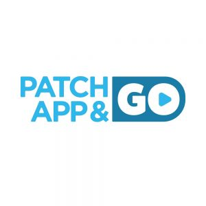 Patch App & Go Technologies Limited