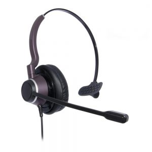 JPL Connect 1 - jpl headsets
