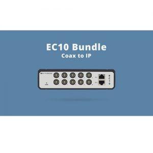 EC10 Simple IP Bundle