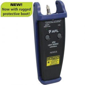 AFL Global VFI2 Visual Fault Identifier