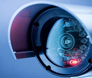 CCTV-camera-square