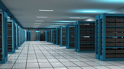 Data-Centre-Design-new