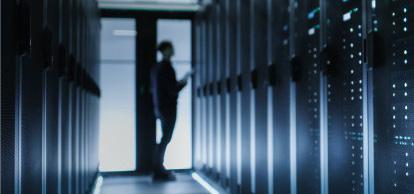 2 Day Data Centre Operational Management (DCOM)