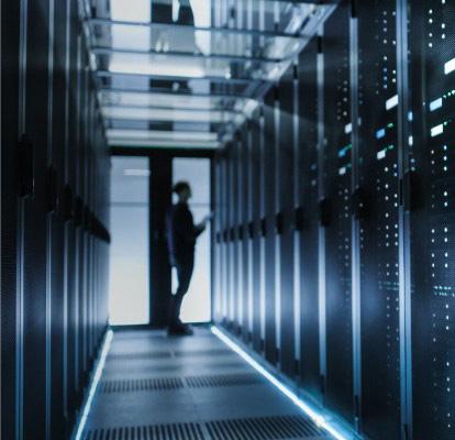 square-data-centre-solutions