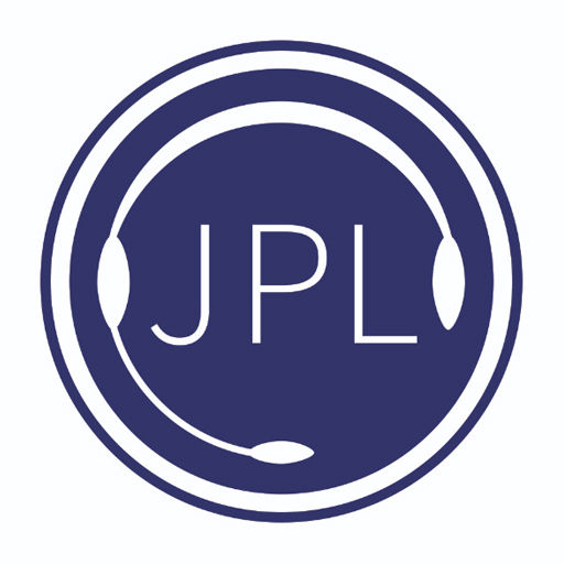 JPL Telecom Headsets -Available now from Wood Communications